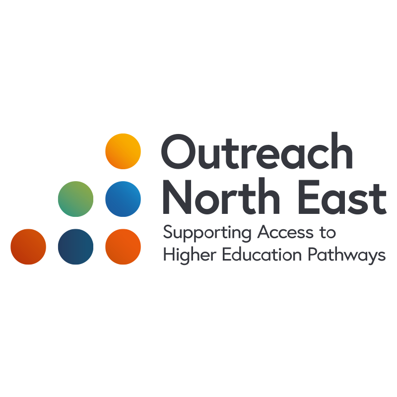 Outreach North East Google Image